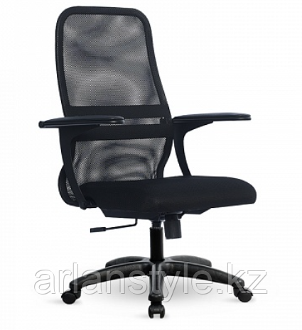 Кресло CP-8