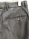 Брюки Enrico Rosetti (0100), фото 4
