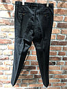 Брюки Enrico Rosetti (0100), фото 2