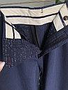 Брюки Enrico Rosetti (0101), фото 3