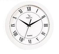 Часы каминные настенные Классика