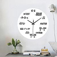 """Часы настенные """"Формула"""""""