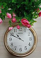 Часы настенные Contin, фото 1