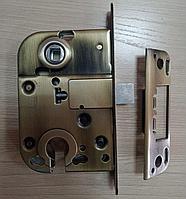 Врезной замок SD410C