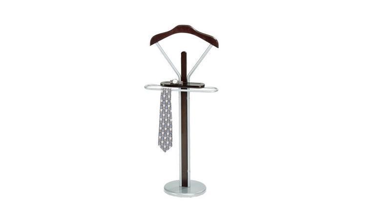 Вешалка стойка для костюма напольная ЕР1726-1