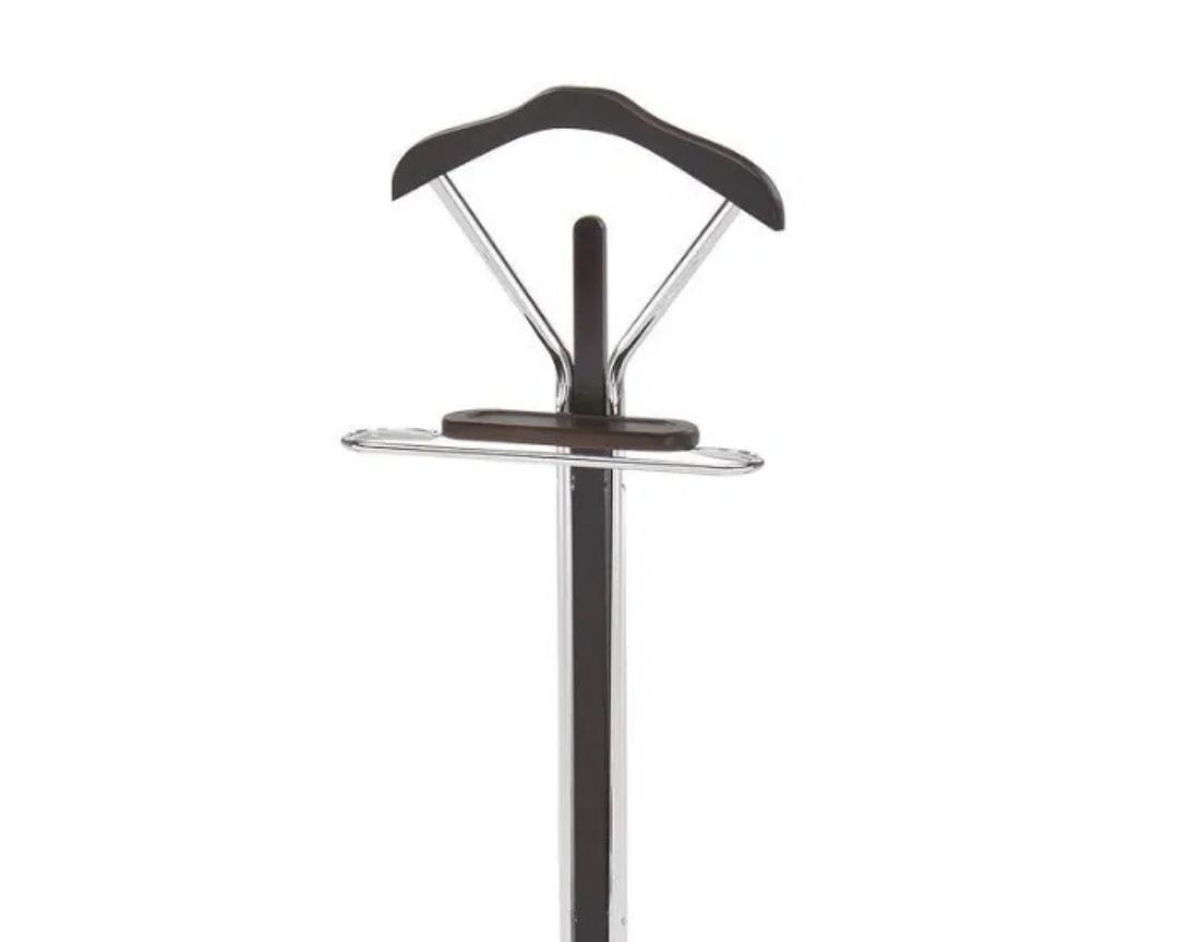 Вешалка-стойка для костюма напольная ЕР 1726-3