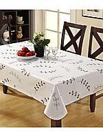 Скатерть для стола 106*152 см