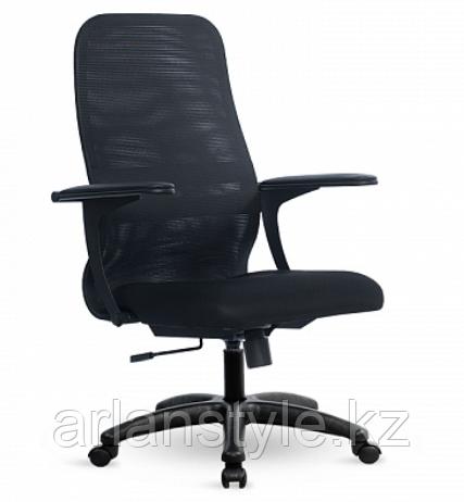 Кресло CP-8(x2)