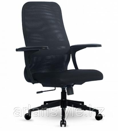 Кресло CP-8(x2) PL2