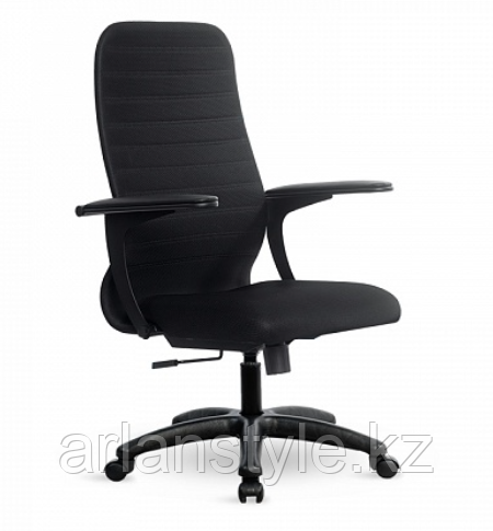Кресло CP-10
