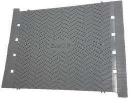 Кровельная пешеходная дорожка Evofast Walkway PVC Tile 0.6х0,6м