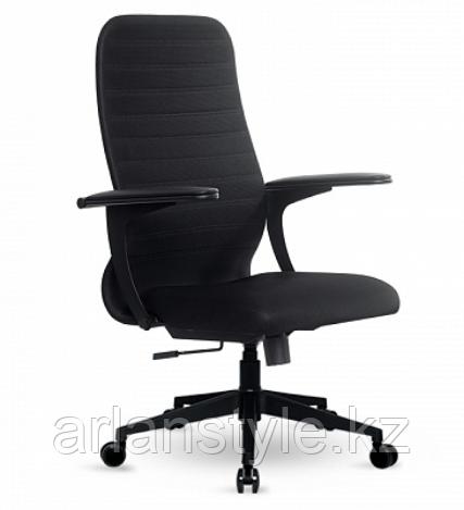 Кресло CP-10 (PL2)