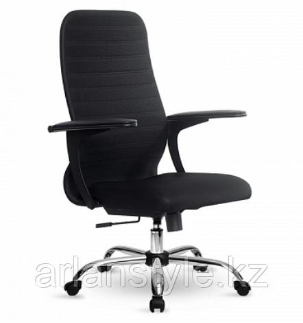 Кресло CP-10 Chrome