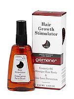 Gemene (Стимулятор роста,масло для корней волос, против выпадения) 55 мл