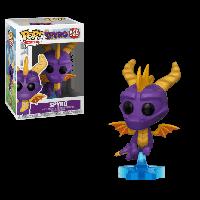 Funko Pop Spyro - 529