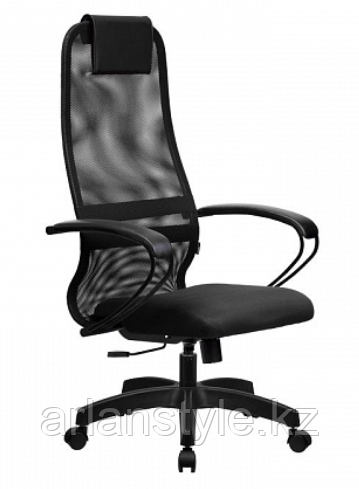 Кресло BP-8