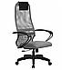 Кресло BP-8, фото 4