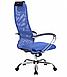 Кресло SU-BK-8 Chrome, фото 8