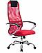 Кресло SU-BK-8 Chrome, фото 6