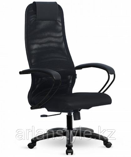 Кресло BP-8(x2)