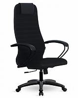 Кресло BP-10