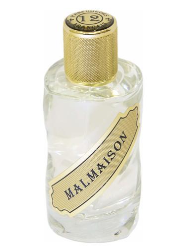 12 Parfumeurs Francais Malmaison 6ml