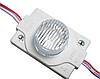 Светодиоды LED 1.5W