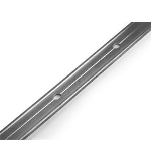 Планка прижимная алюминиевая (ППА)