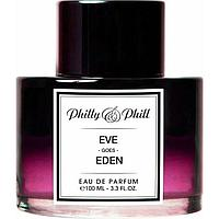 Philly&Phill Eve Goes Eden 6ml