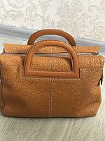 Стильная женская сумочка 2020