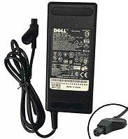 Оригинальный блок питания для ноутбука Dell 20V 4.5A 90W 3pin, фото 1