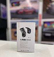 Видеорегистратор CarMedia U3 для Андроид Магнитолы, фото 1