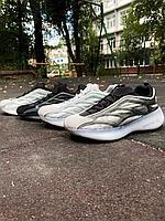 Кроссовки Adidas Yeezy 700 V3 subs 972-2 черн