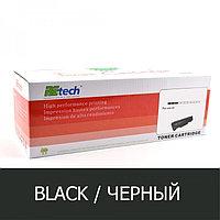 Лазерный картридж Retech для HP LJ P1005/1505  CB435A/436A/CC388A/712 (Black)
