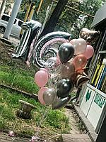 """Sweet 16 #1"", фото 1"