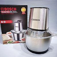 Измельчитель BOSCH BS-7912