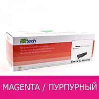 Картридж RETECH для Samsung CLP-310/CLX-3175FN CLT-M409S (Magenta)