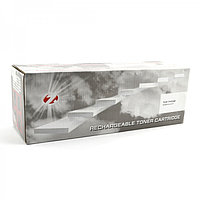 Лазерный Картридж 7Q для для Canon LBP6200 CRG-726 (Black)