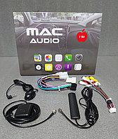 Магнитола Android KIA Sorento Prime 2016 Mac Audio Android