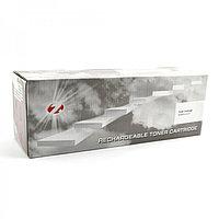 Лазерный Картридж 7Q для для HP LJ  M5025 Q7570A (Black)