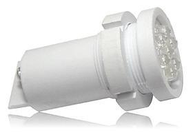 Лампа светодиодная ЛСО 14-К-2-24