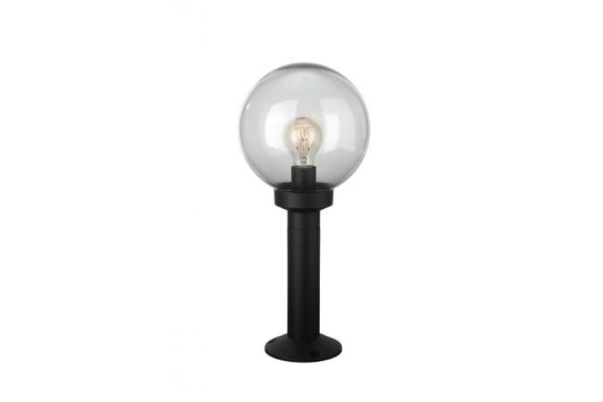 Светильник садовый BALI 1*60W 230VPhilips /160086510/