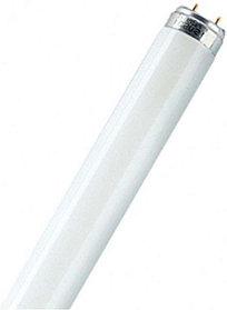 Лампа люмин. L30/765 OSRAM
