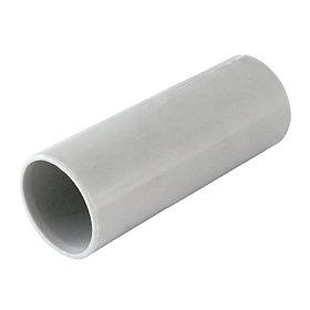 Муфта соед.для трубы 32мм (25)