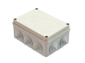 Коробка распа для отк. мон. 140*190*55 KSC 11-308