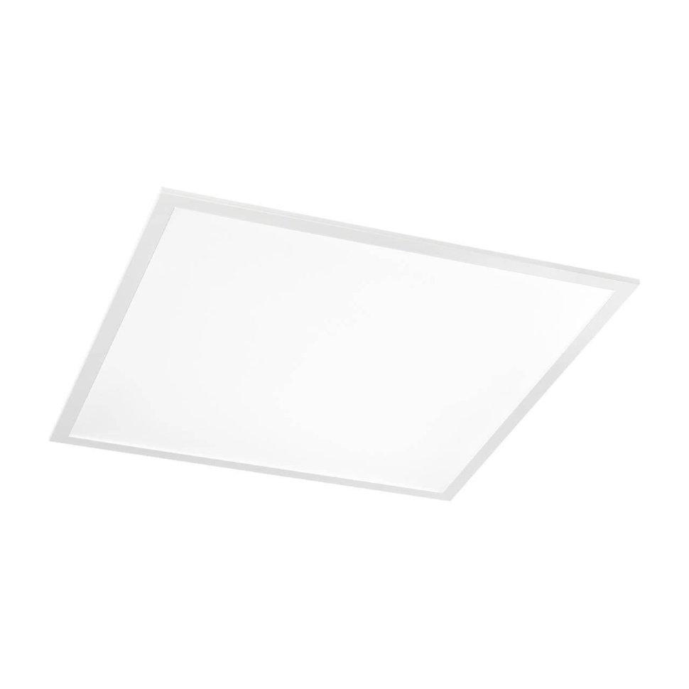 Светодиодная панель L-429-SPL6060-40-6К