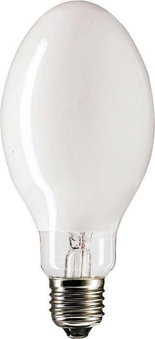 Лампа ДРВ ML 500W E40 225-235V Philips /871150020133110/