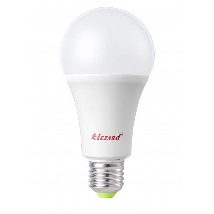 Лампа светодиодная A45 5W 2700K E14 220V LED GLOB /427 A45 1405/