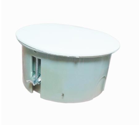 Коробка распределительная 2 (под гипсокартон) (РК-90Г)
