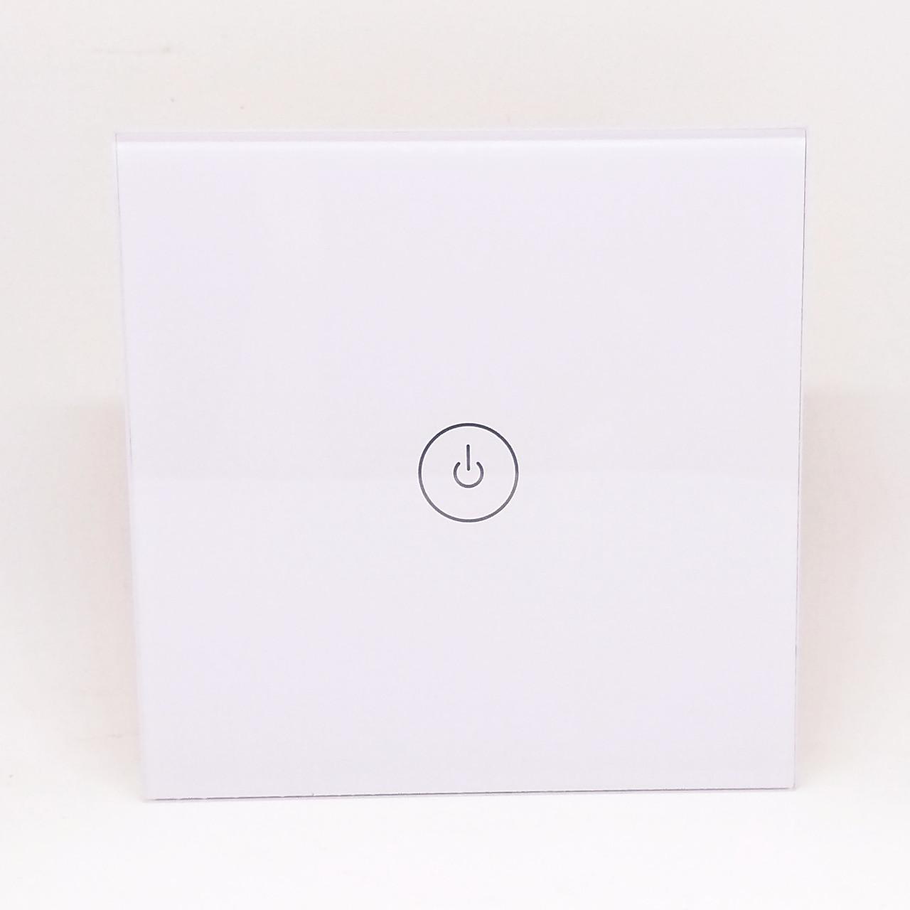 WiFi Smart настенный выключатель WF086T01